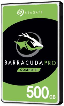 Seagate-BarraCuda-Pro-500GB-7200-RPM-128MB-SATA-6.0Gb-s-2.5-int.