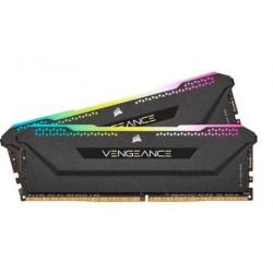 2x8GB-DDR4-3200-CORSAIR-Vengeance-KIT