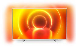 PHILIPS-50-4K-UHD-Ambilight-3-Smart-Dolby-Vision-and-Dolby-Atmos-DVB-T-T2-T2-HD-C-S-S2