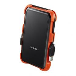 Apacer-AC630-1TB-2.5inch-SATA-HDD-USB-3.2Military-Grade-Shockproof-Portable-Hard-Drive