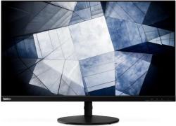 LENOVO-ThinkVision-S28u-10-28inch-WLED-IPS-3840x2160-UHD-DP-1.2-HDMI-2.0