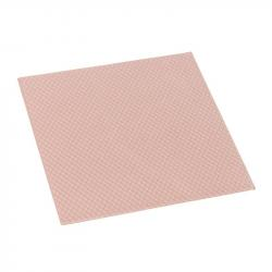 Termoprovodqsht-pad-Thermal-Grizzly-Minus-Pad-8-100-h-100-h-0.5-mm