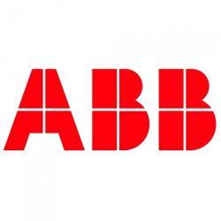ABB-WebPro-SNMP-card-PowerValue