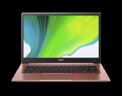 Acer-Swift-3-SF314-59-3628-i3-1115G4-14-1920x1080-8GB-DDR4-256GB-PCIe-NVMe-SSD