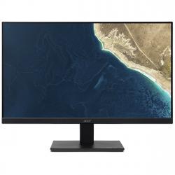 Acer-V227Qbmipx-21.5-IPS-LED-Anti-Glare-ZeroFrame-4-ms-100M-1