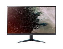 Acer-Nitro-VG280Kbmiipx-28-IPS-Anti-Glare-ZeroFrame-FreeSync