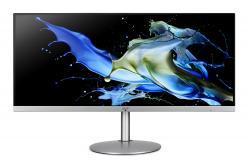 Acer-CB342CKCsmiiphuzx-34-IPS-LED-Anti-Glare-ZeroFrame-FreeSync