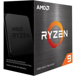AMD-Ryzen-9-5950X-without-cooler
