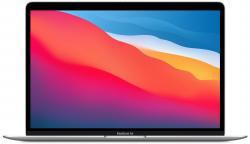 Apple-MacBook-Air-13.3-8C-CPU-7C-GPU-8GB-256GB-BUL-KB-Silver
