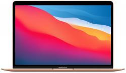 Apple-MacBook-Air-13.3-8C-CPU-7C-GPU-8GB-256GB-BUL-KB-Gold