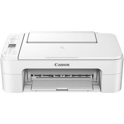 Canon-PIXMA-TS3351-All-In-One-White