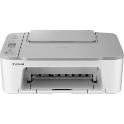 Canon-PIXMA-TS3451-All-In-One-White
