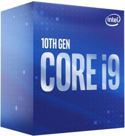 Intel-CPU-Desktop-Core-i9-10900-2.8GHz-20MB-LGA1200-box