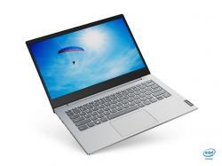 Lenovo-ThinkBook-14-AMD-Ryzen-3-4300U-2.7GHz-up-to-3.7GHz-4MB-8GB-DDR4