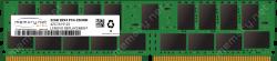 Lenovo-ThinkSystem-32GB-TruDDR4-3200MHz-2Rx4-1.2V-RDIMM-A