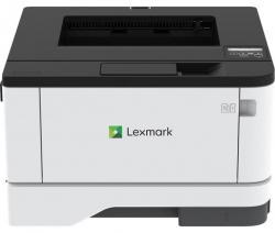 Lexmark-MS331dn-A4-Monochrome-Laser-Printer