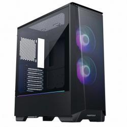 Kutiq-Phanteks-Eclipse-P360A-TG-Black-Mid-tower