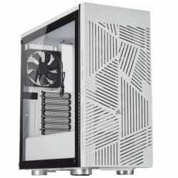 CORSAIR-275R-Airflow-Tempered-Glass-Mid-Tower-Gaming-Case-White