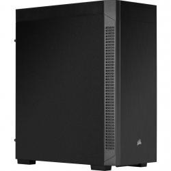 CORSAIR-CC-9011184-WW-Corsair-computer-case-110Q-Quiet-Mid-Tower-ATX-Gaming