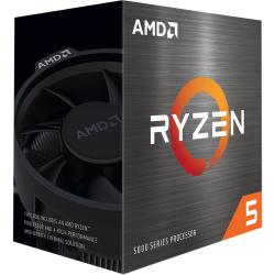 AMD-Ryzen-5-5600X-BOX-AM4-6C-12T-65W-3.7-4.6-GHz-35MB-With-Wraith-Spire-Cooler