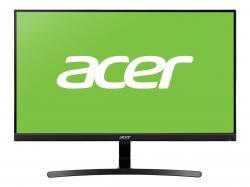 ACER-K273bmix-68.6cm-27inch-16-9-IPS-1920x1080-250cd-qm-1ms-VGA-HDMI
