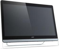 ACER-UT222Qbmip-55cm-21.5inch-ZeroFrame-IPS-Touch-VGA-HDMI-DP