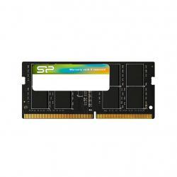 Silicon-Power-8GB-SODIMM-DDR4-PC4-21333-2666MHz-CL19-SP008GBSFU266B02
