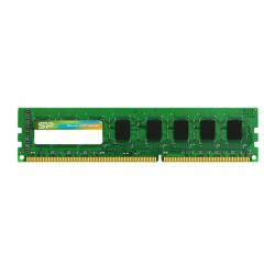 Pamet-Silicon-Power-8GB-DDR3L-PC3-12800-1600MHz-CL11-SP008GLLTU160N02