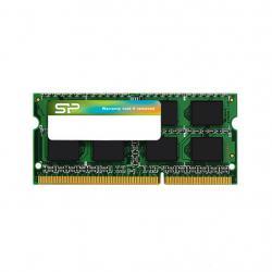 Silicon-Power-8GB-SODIMM-DDR3L-PC3-12800-1600MHz