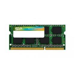 8GB-DDR3-SoDIMM-1600-Silicon-Power