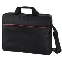Chanta-za-laptop-HAMA-Tortuga-I-44-cm-17.3-quot-Cheren