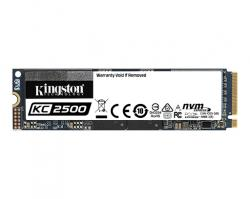 KINGSTON-SKC2500M8-250G-M2-PCI
