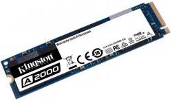 KINGSTON-SA2000M8-1TB-M2-PCIE