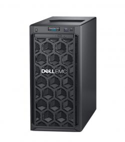 werEdge-T140-Chassis-4-x-3.5-