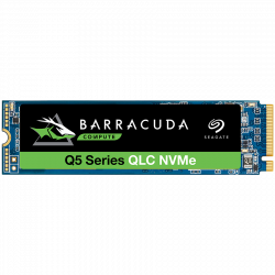 SEAGATE-SSD-BarraCuda-Q5-M.2S-500GB-PCIE-Single-pack