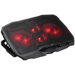 Xtrike-ME-ohlazhdane-za-laptop-Notebook-Cooler-16-FN-802-Backlight