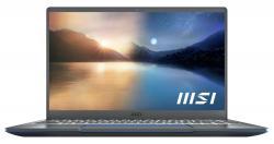 MSI-Prestige-14-Evo-A11M-i7-1185G7-14-FHD-16GB-DDR4-512GB-PCIe-X4-SSD