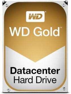 Western-Digital-Gold-Datacenter-HDD-8-TB
