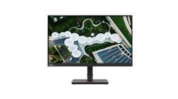 Lenovo-ThinkVision-S24e-20-23.8-FHD-VA-16-9-1920x1080-6-ms-3000-1-Tilt-Stand-HDMI-VGA