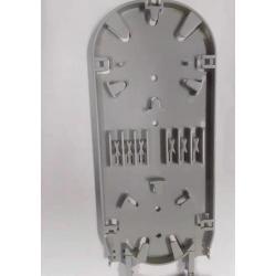 Splajs-kaseta-za-mufa-SUP-DGJ-C117