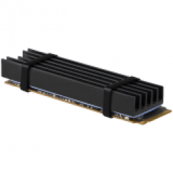 AXAGON-CLR-M2L10-passive-M.2-SSD-80mm-SSD-ALU-body-silicone-thermal-pads
