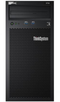 LENOVO-ThinkSystem-ST50