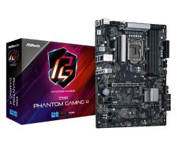 Asrock-Z590-Phantom-Gaming-4