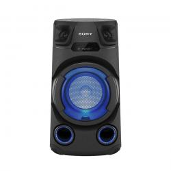 Sony-MHC-V13-Party-System-with-Bluetooth