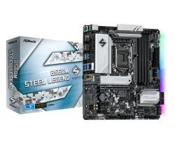 Asrock-B560M-Steel-Legend