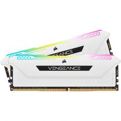 2x8GB-DDR4-3600-CARSAIR-VENGEANCE-RGB-PRO-KIT