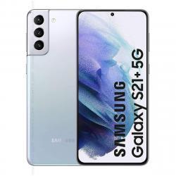 SAMSUNG-SM-G996B-GALAXY-S21+-8GB-256GB-5G-Silver