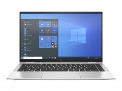 HP-EliteBook-x360-1040-G8-i7-1165G7-14inch-FHD-UWVA-1000-Touch-16GB-512GB