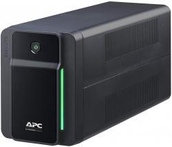 APC-Back-UPS-750VA-230V-IEC