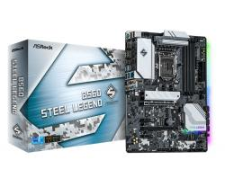 Asrock-B560-Steel-Legend